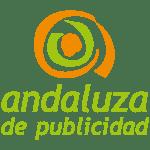 Andaluza de Publicidad