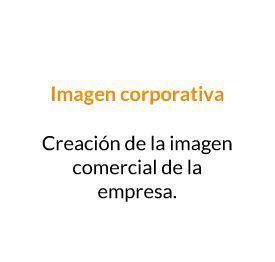 Home imagen-corporativa02_