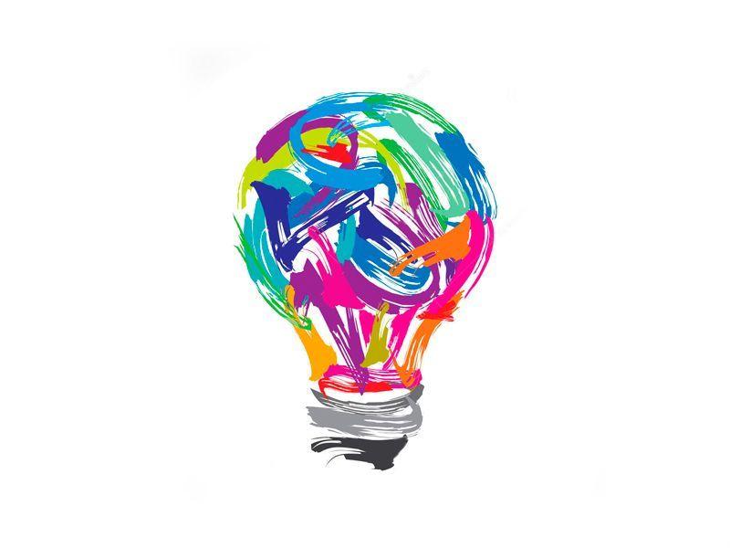 La esencia creativa (lo bueno, si breve…)